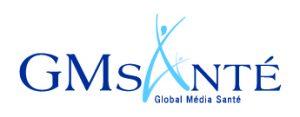 Logo-GMsante-01