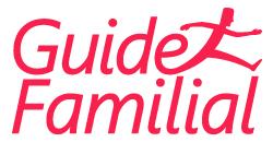 LogoGuideFamilial