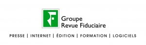 NEW_logo_rf_institutionnel