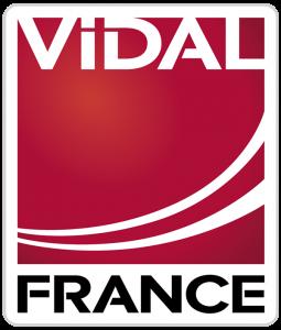 VIDAL_France