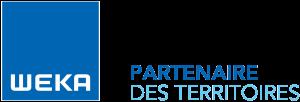 logo-institutionnel-WEKA-Partenaire-des-territoires-fondBlanc-HD