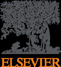 logo_ELS