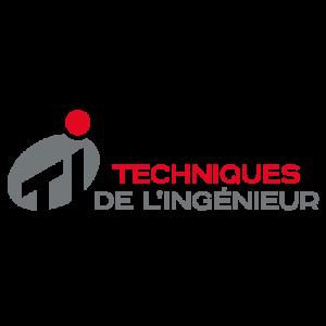 logo_ti_new_vh_fond_blanc