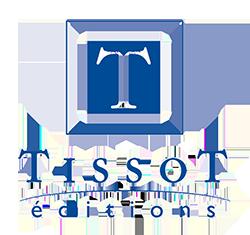 logo_tissot_RVB