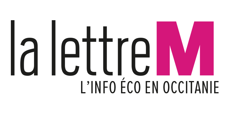 LettreM