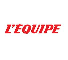 ABSENCE DE LIVRAISON «L'EQUIPE»