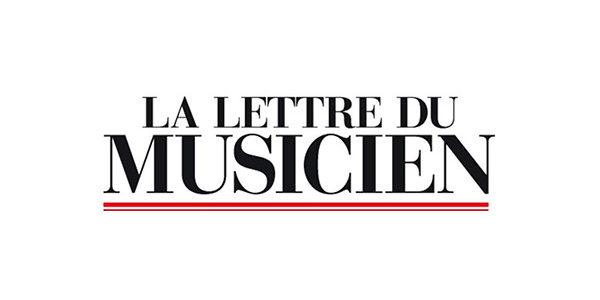 La Lettre du Musicien se renouvelle