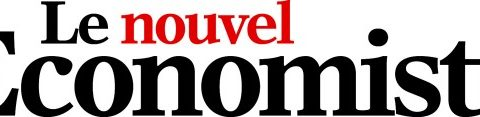 Le contenu du nouvel Economiste.fr s'étoffe