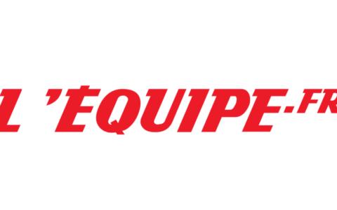 L'EQUIPE SIMPLIFIE SES OFFRES